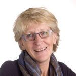 Janneke de Jong