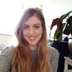 Samantha Muszynski