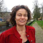 Pieternel Geurts