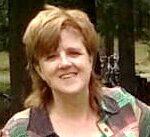 Jacqueline Rutten