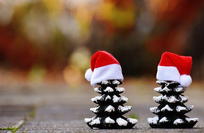 Kerst Solidez