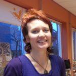 Dianne Leussink